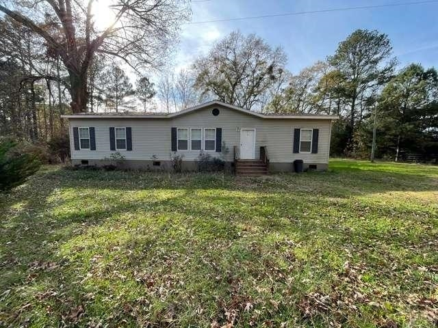 View Slide 0 for listing 8934739