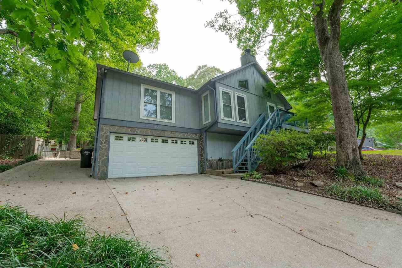 621 Gregory Manor, Smyrna, GA, 30082,
