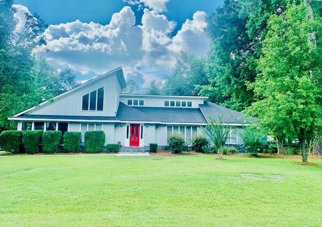View Slide 0 for listing 9014105