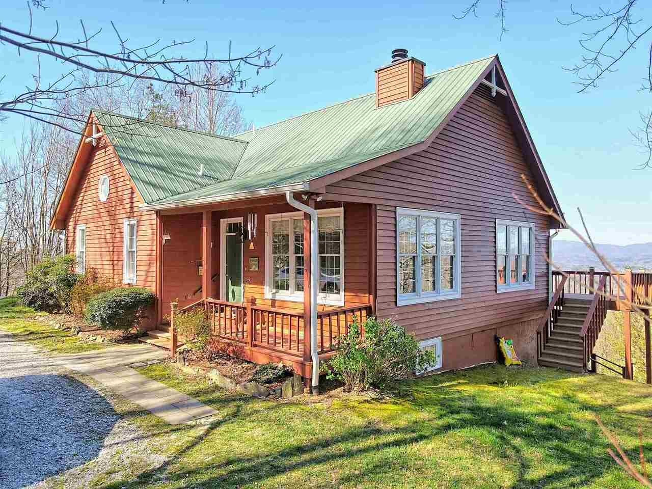 View Slide 0 for listing 8955977