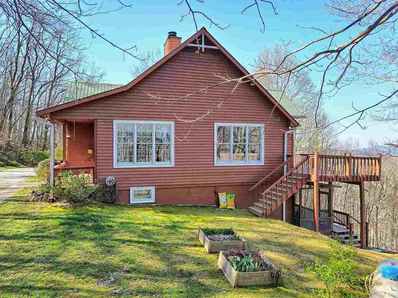 View Slide 80 for listing 8955977