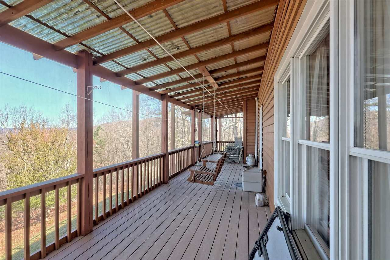 View Slide 81 for listing 8955977