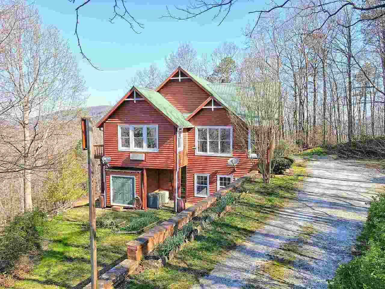 View Slide 83 for listing 8955977