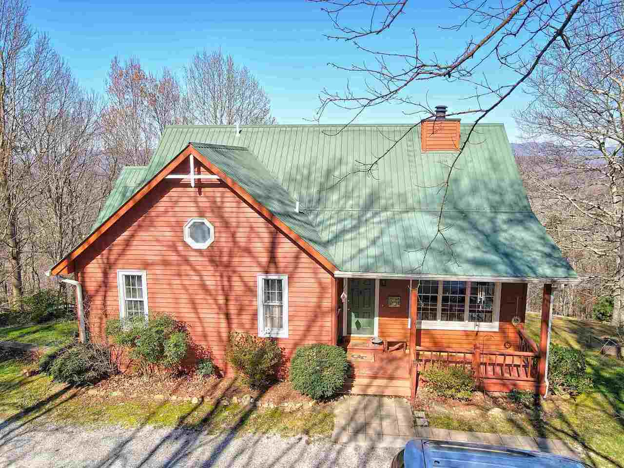 View Slide 86 for listing 8955977