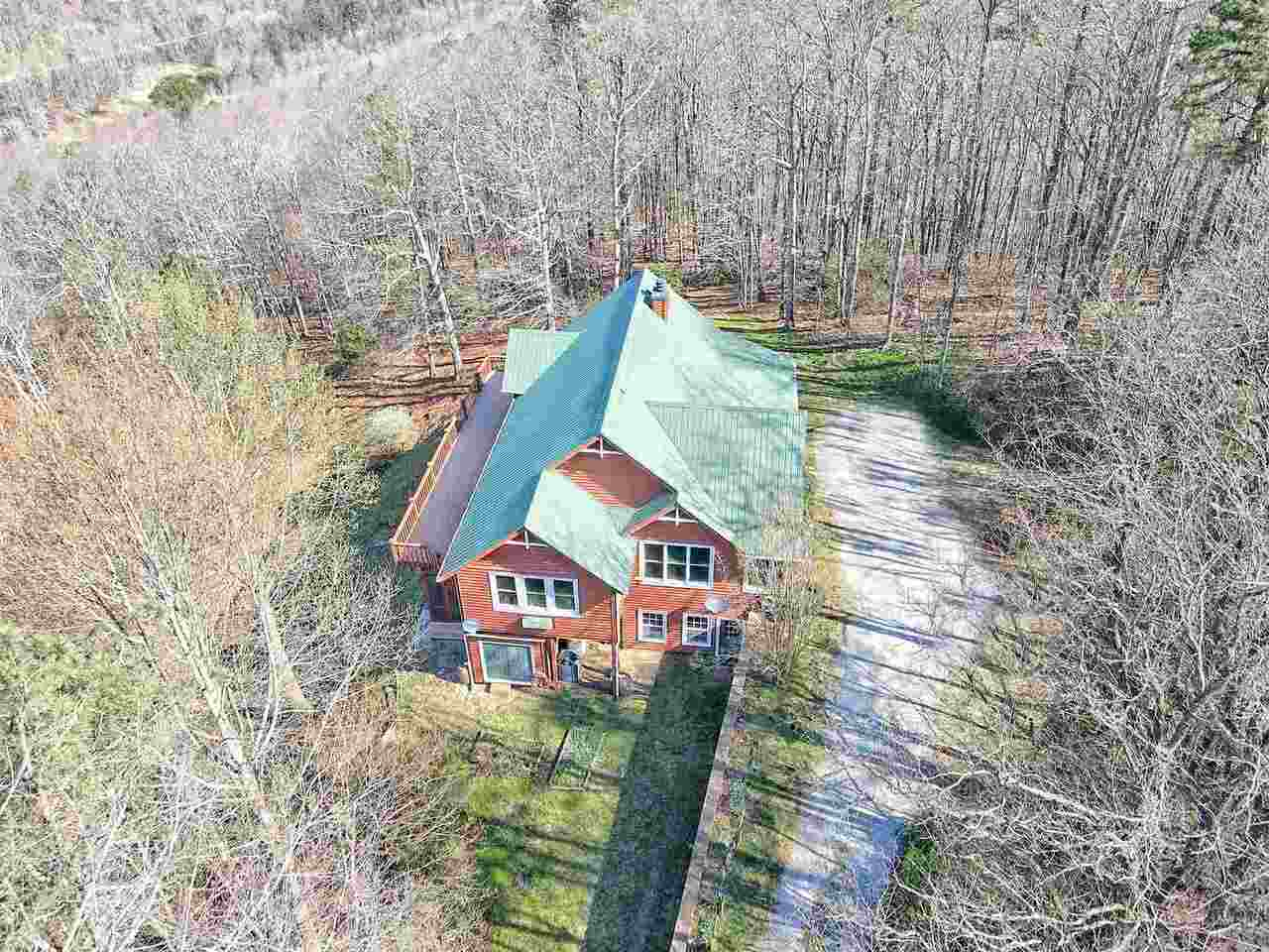 View Slide 94 for listing 8955977