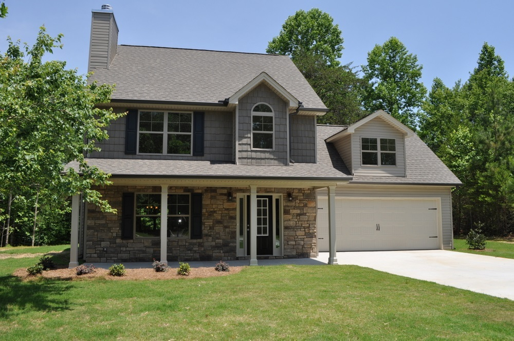 View Slide 0 for listing 8961448