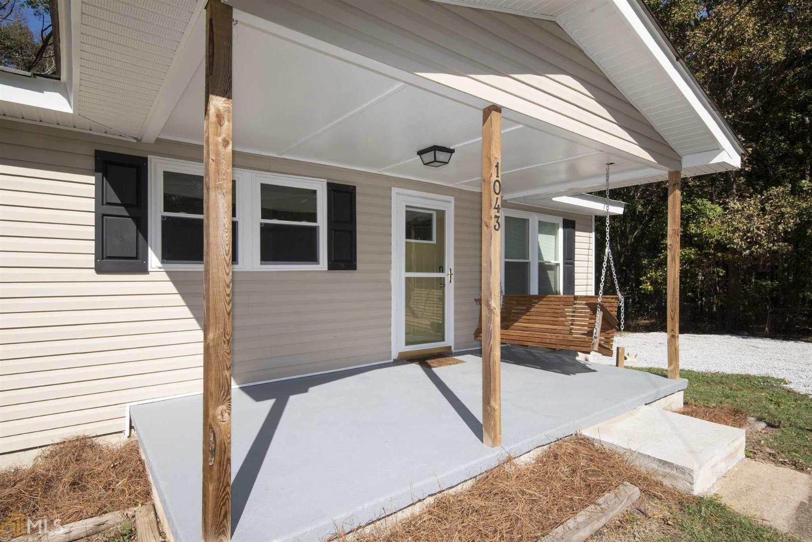 View Slide 0 for listing 8688185
