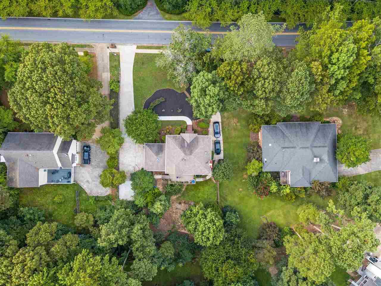4225 Prestley Mill Road