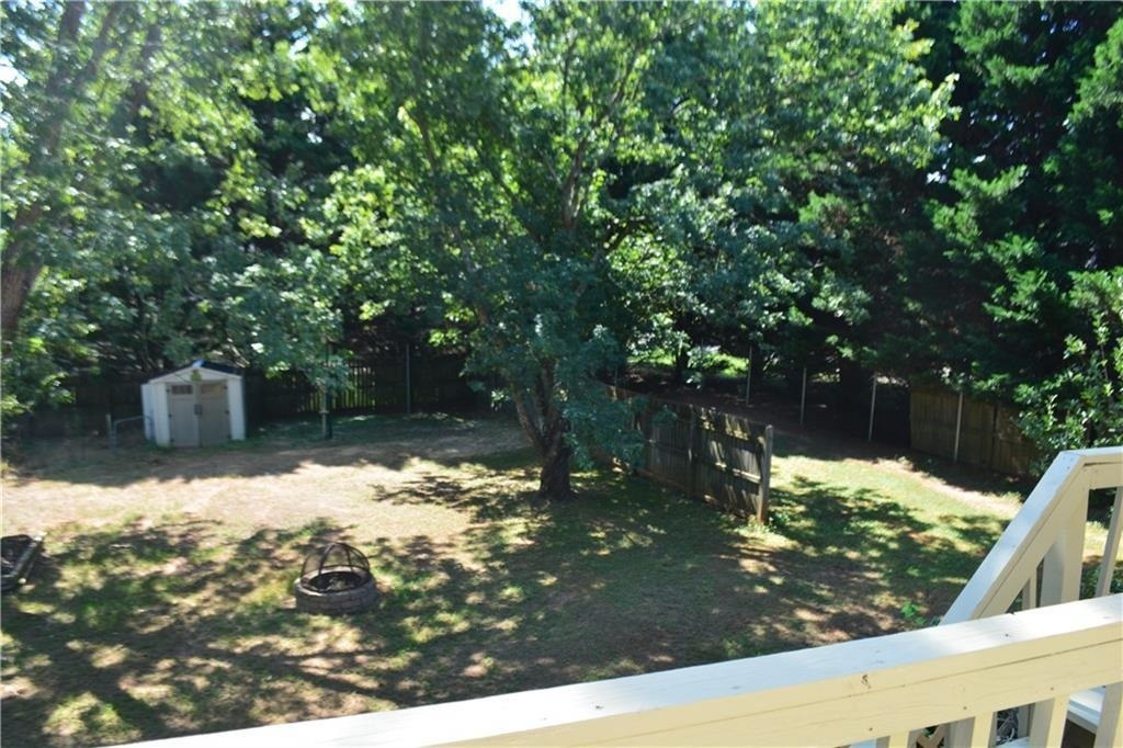 View Slide 30 for listing 8995226