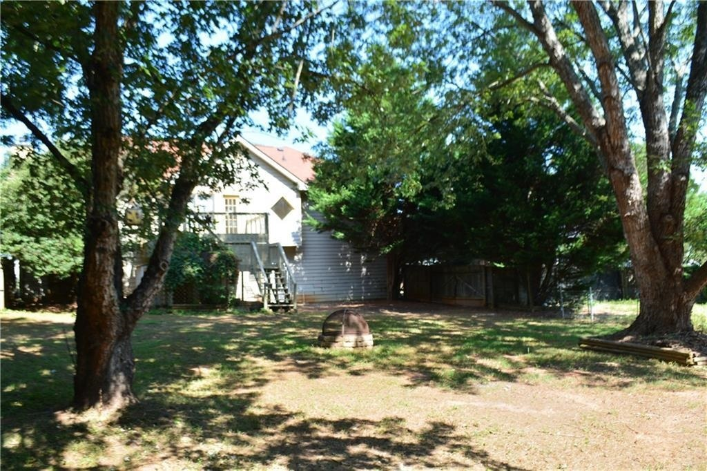 View Slide 31 for listing 8995226