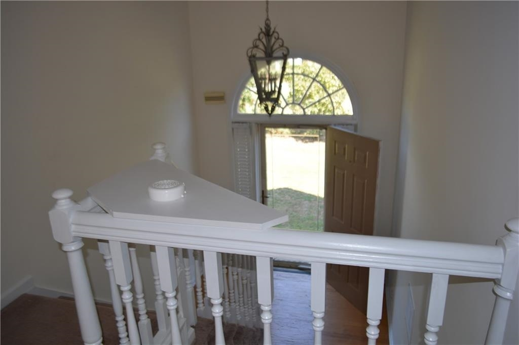 View Slide 3 for listing 8995226