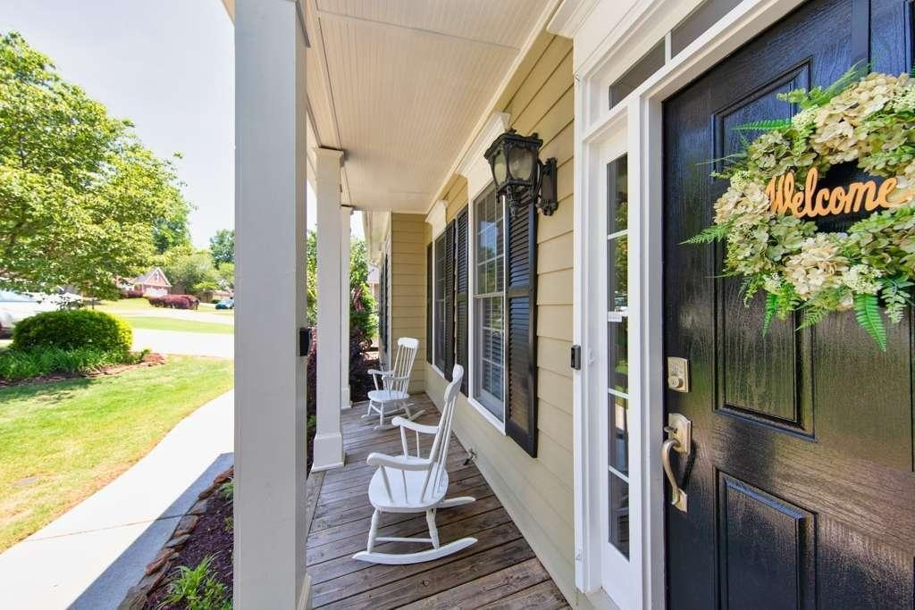 View Slide 66 for listing 8984601