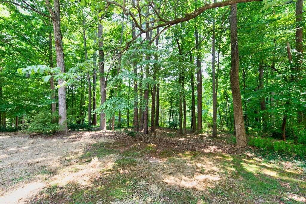 View Slide 68 for listing 8984601
