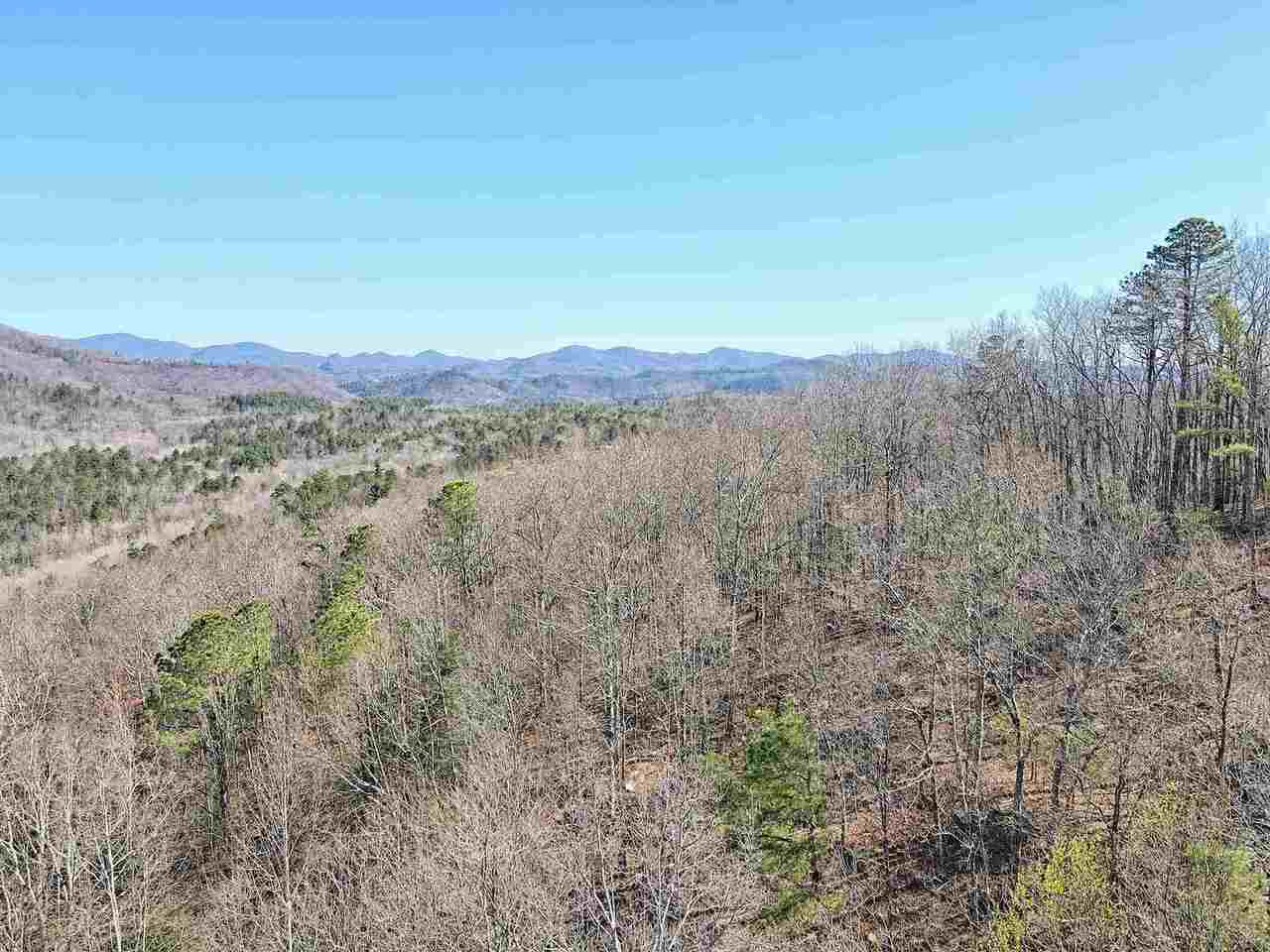 View Slide 96 for listing 8955977