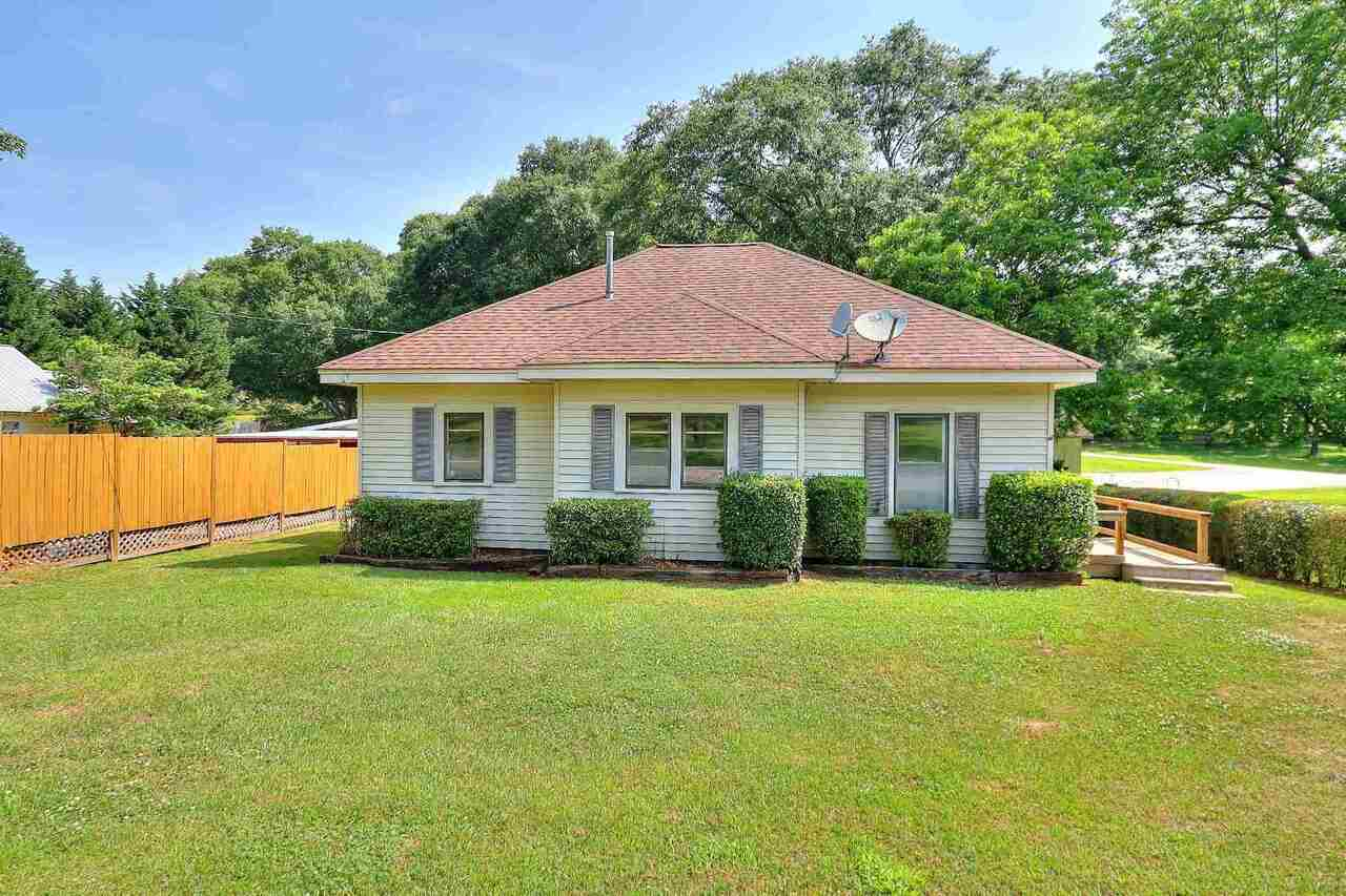 View Slide 0 for listing 8984559