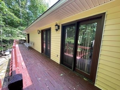 View Slide 21 for listing 9021755