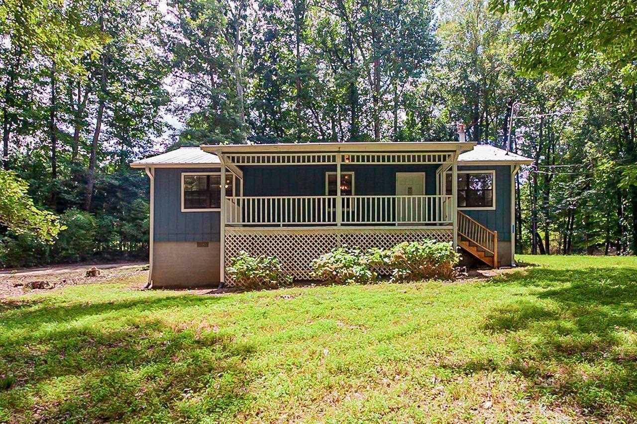7145 OUR WAY, Gainesville GA 30506