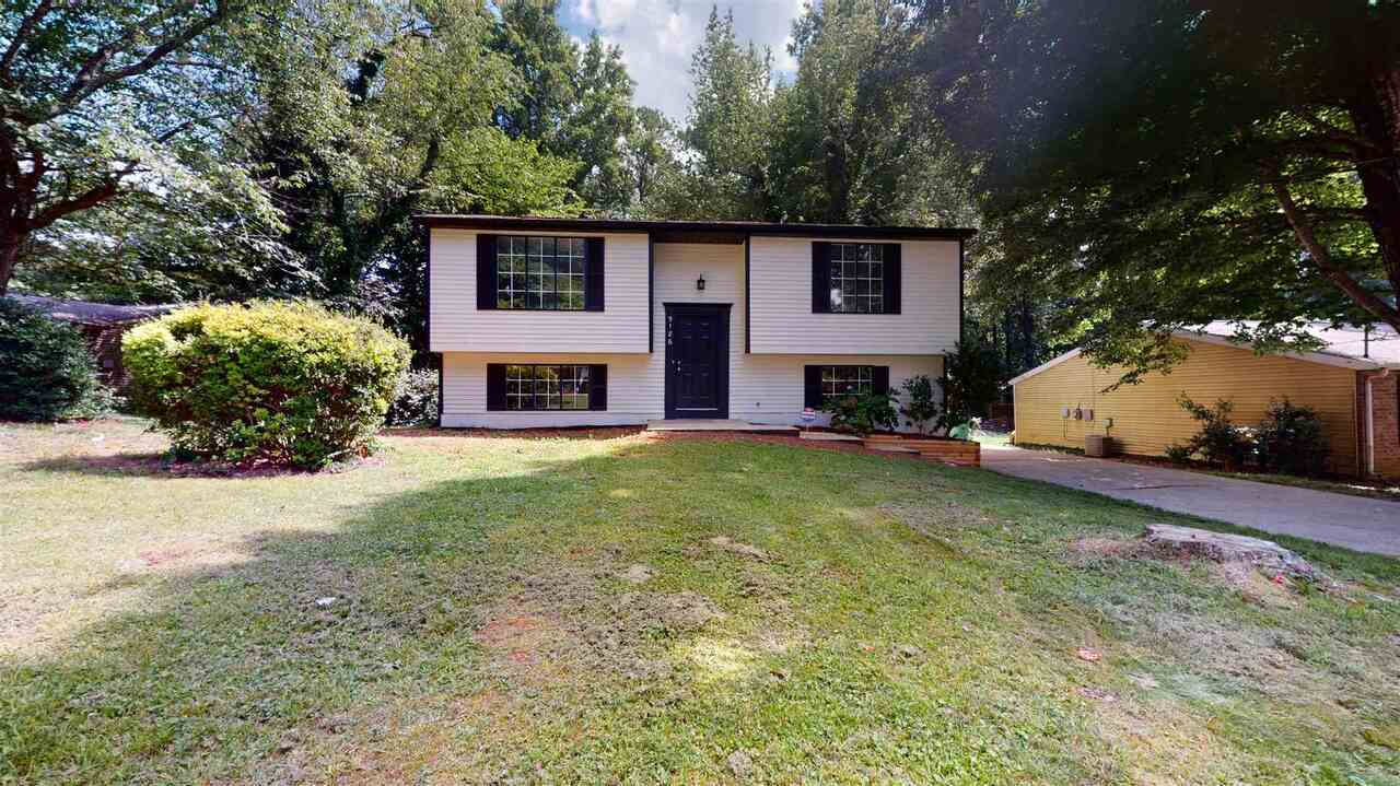 View Slide 0 for listing 8974624