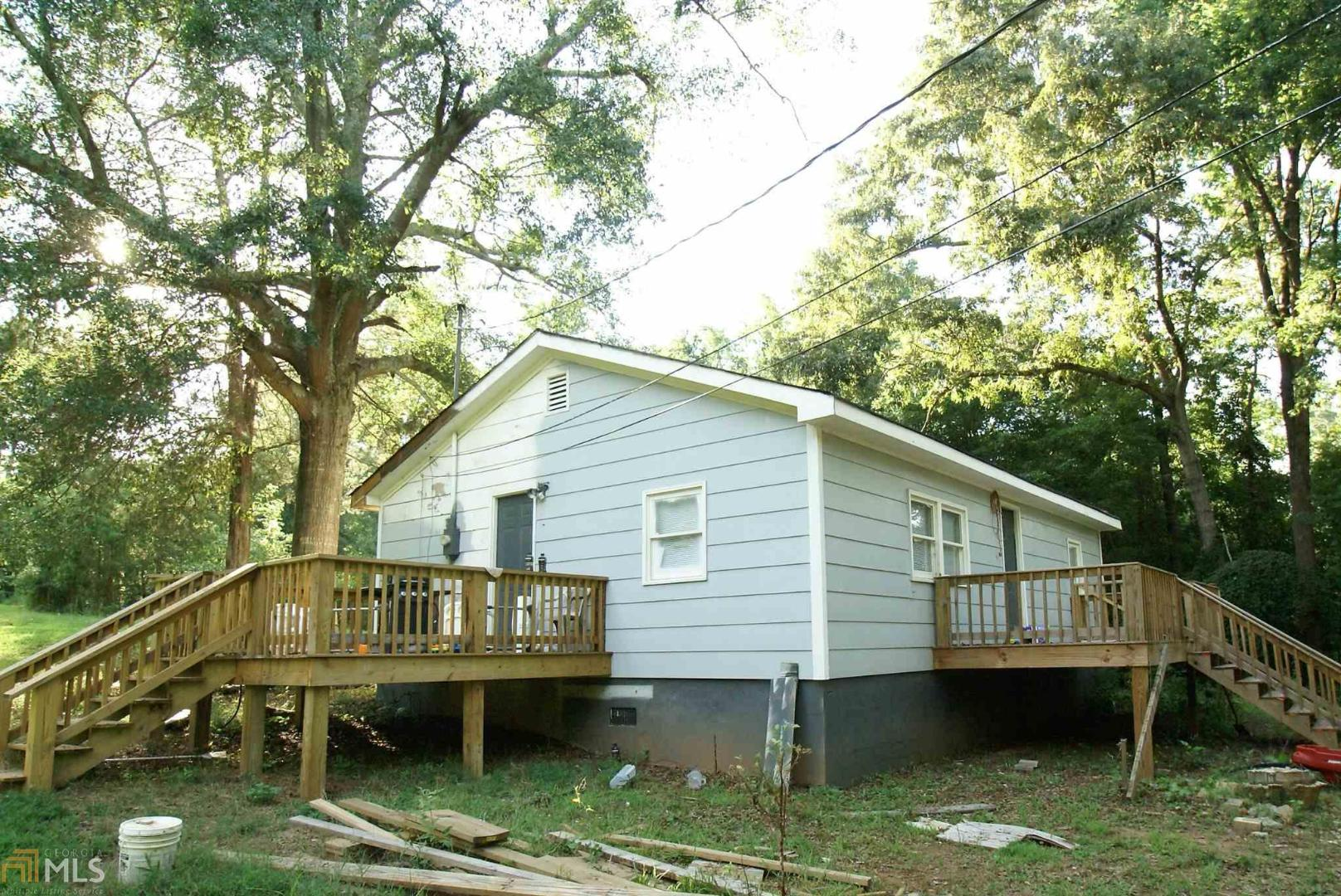 View Slide 0 for listing 8430830