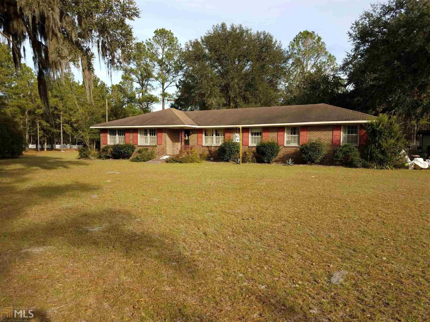 View Slide 0 for listing 8491264
