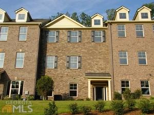 157 Highwoods, Newnan, GA