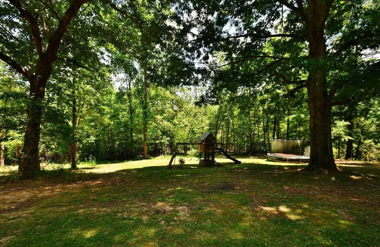 View Slide 55 for listing 8986230
