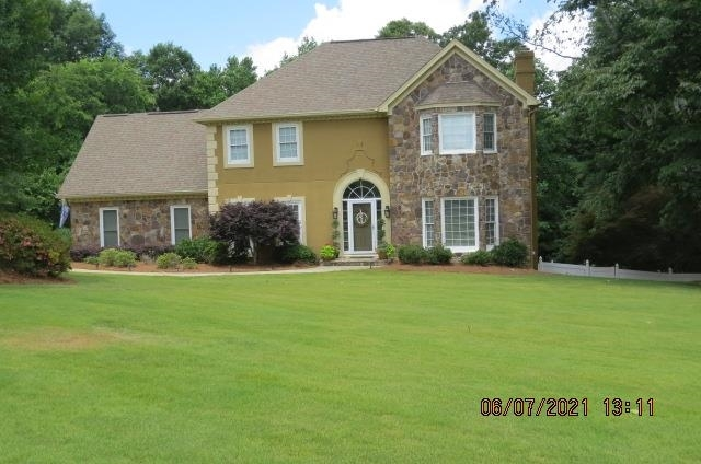 View Slide 0 for listing 8994730