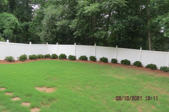 View Slide 19 for listing 8994730