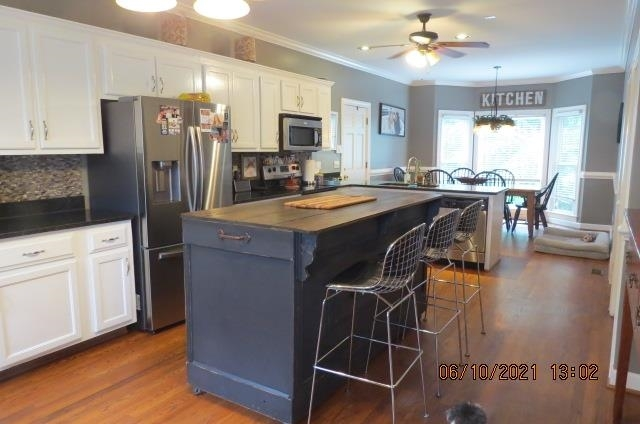 View Slide 5 for listing 8994730