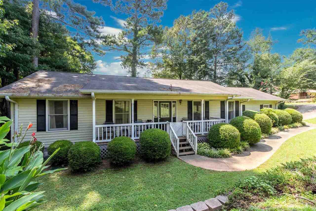 5170 Whispering Pines, Gainesville GA 30506