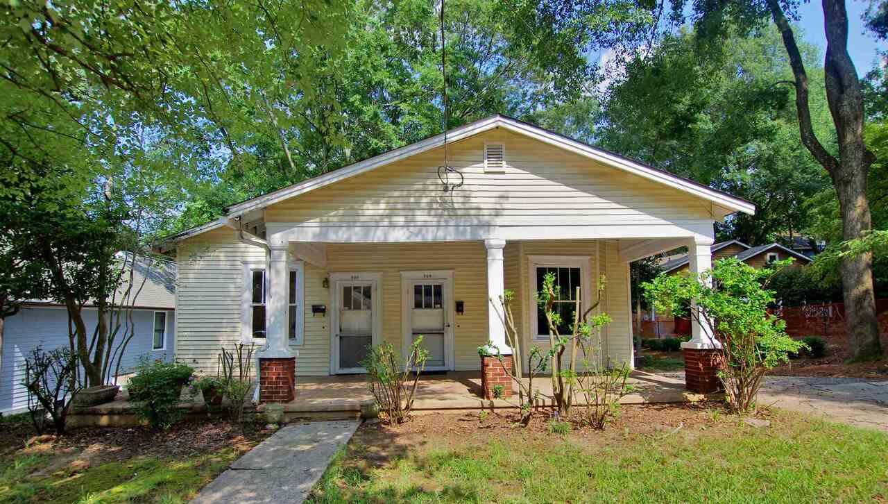 504 Cameron St, Atlanta GA 30312