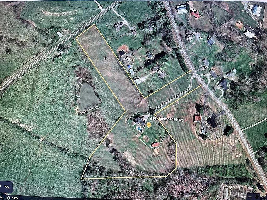 View Slide 39 for listing 9015961