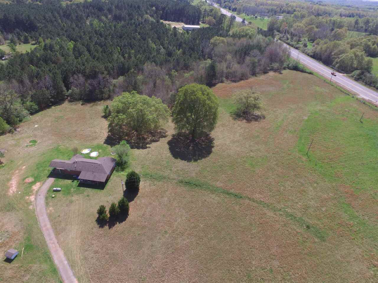 View Slide 1 for listing 8768976