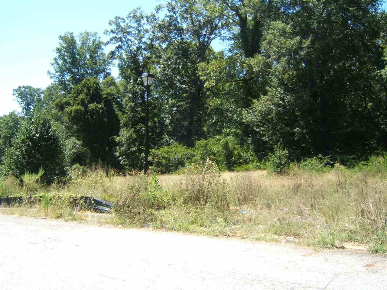 View Slide 7 for listing 8645167