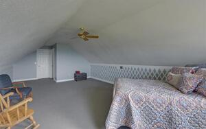 View Slide 32 for listing 8868924