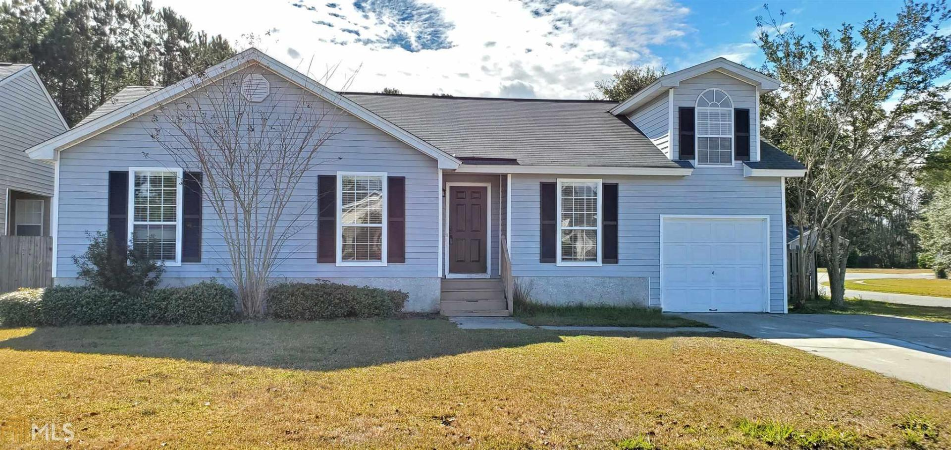 View Slide 0 for listing 8726755