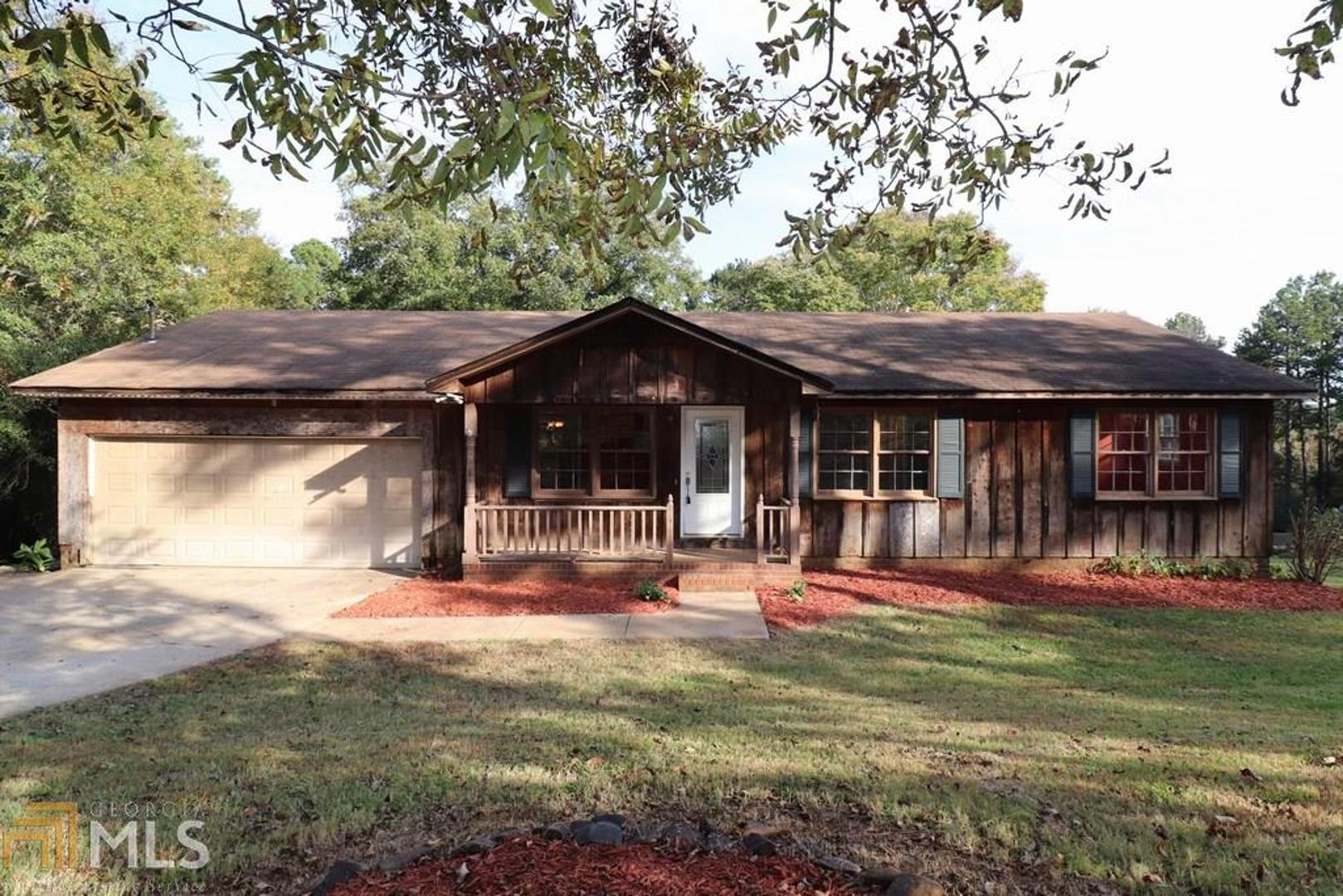 View Slide 0 for listing 8500290