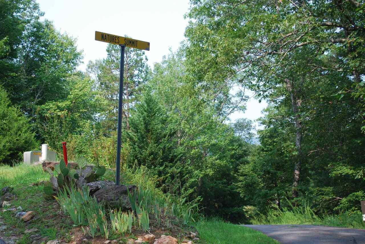 0 Brenary Lane, Lakemont, GA 30552