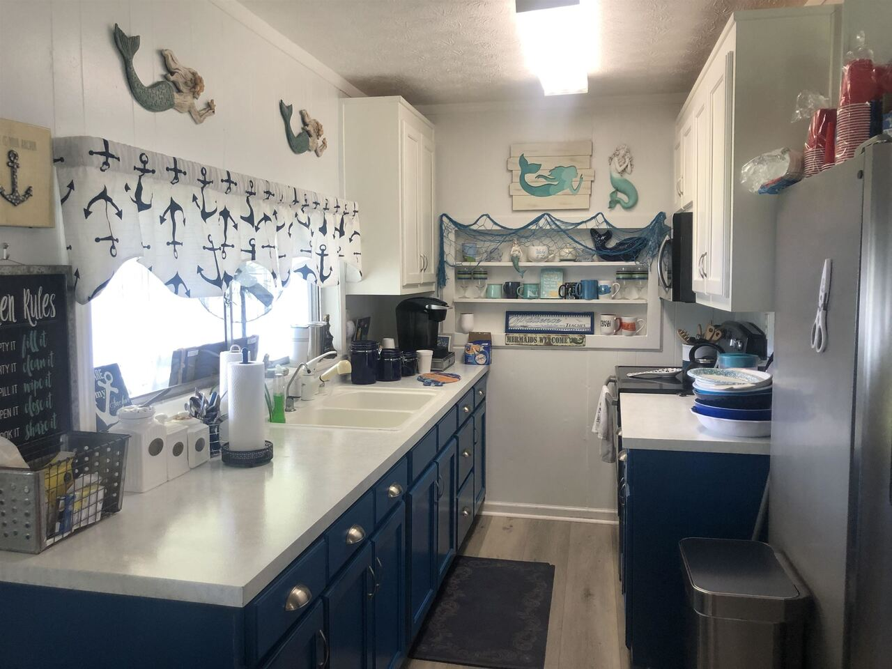 View Slide 4 for listing 9031535