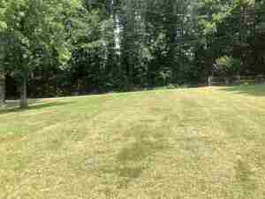 View Slide 17 for listing 9031535