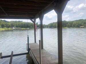 View Slide 29 for listing 9031535