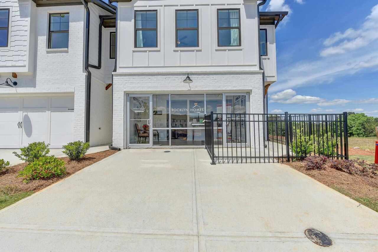 86 Garrison Drive 85, Winder, GA 30680