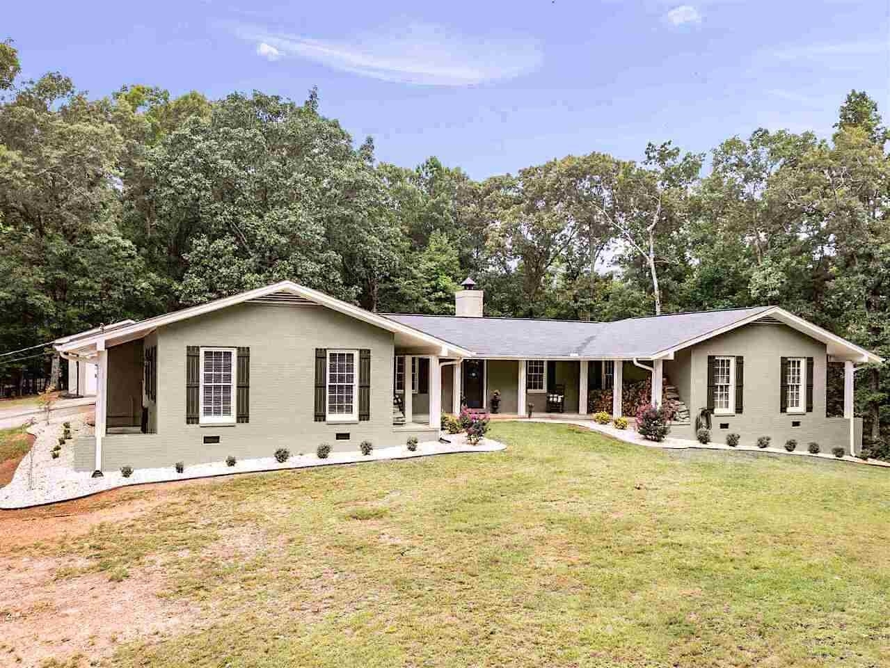 View Slide 0 for listing 9016583