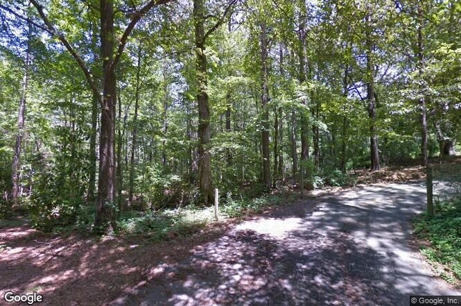 View Slide 0 for listing 8500871