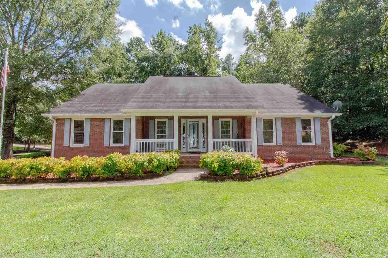 1010 Julian Court, Watkinsville, GA 30677