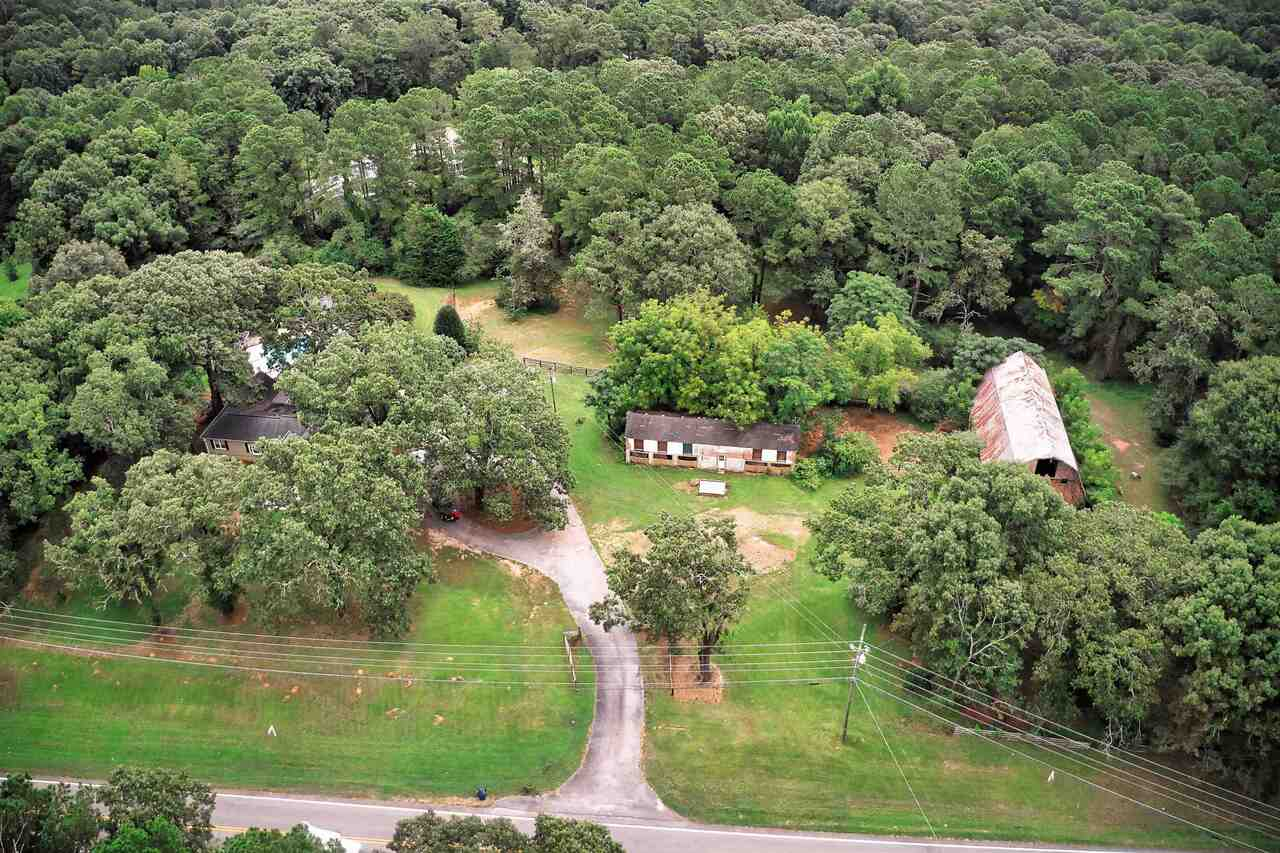 View Slide 58 for listing 9033787