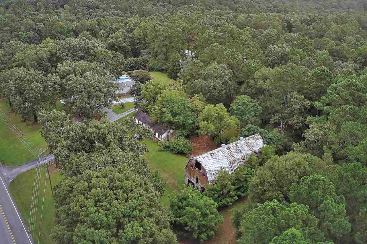 View Slide 59 for listing 9033787