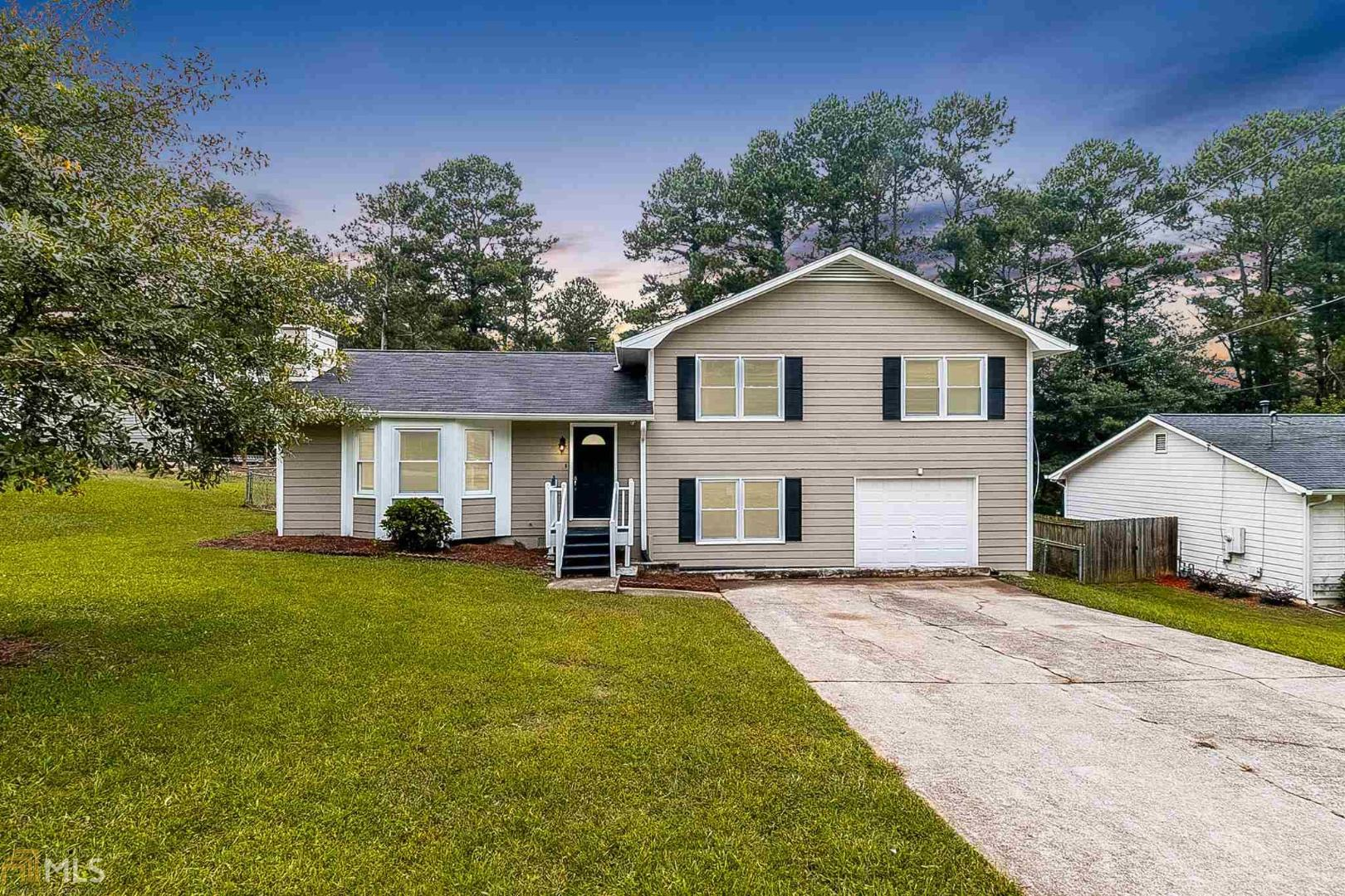 View Slide 0 for listing 8867508