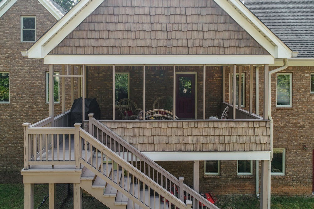 View Slide 36 for listing 8873375