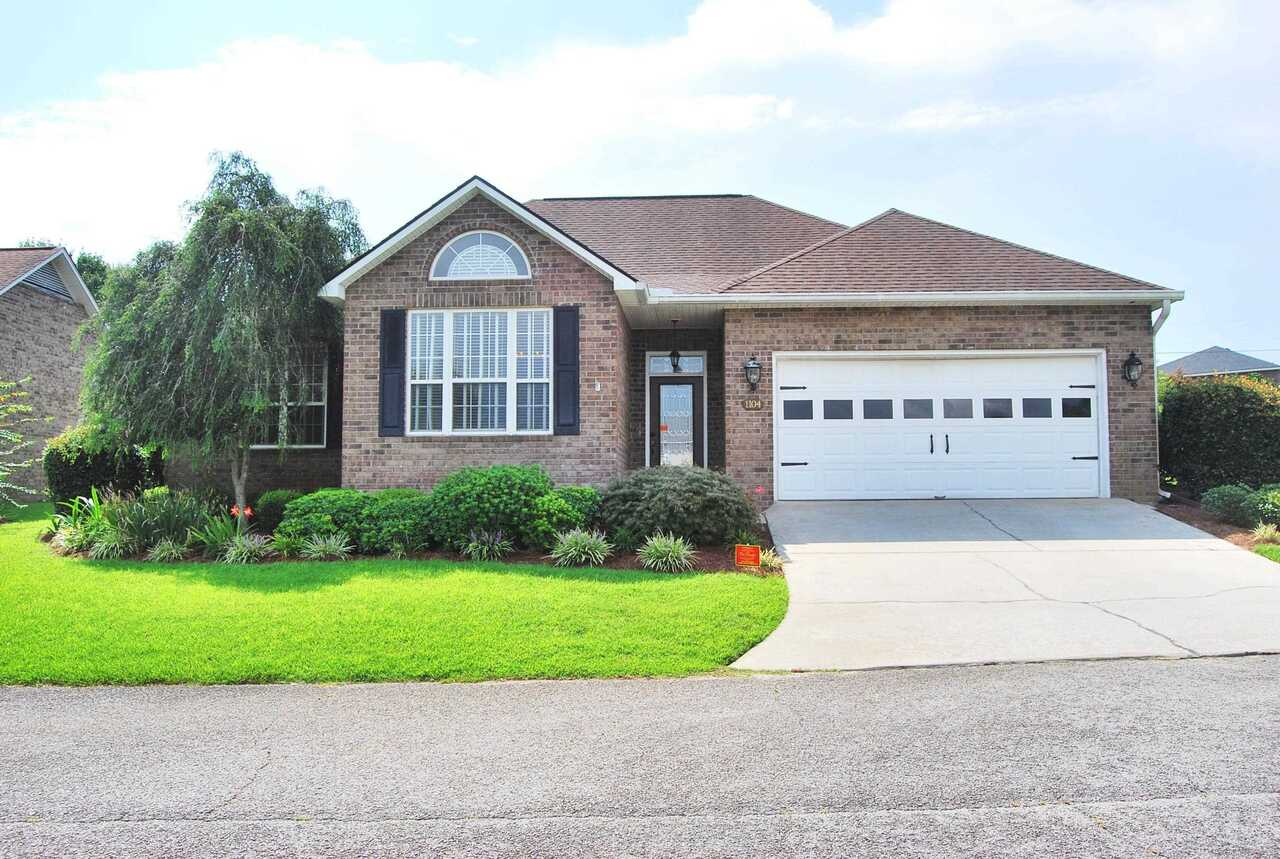 View Slide 0 for listing 9041288